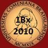 Logo 1Bx