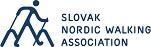 Nordicwalking.sk