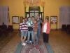EBMT.SK v Bardejove (11)