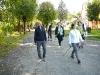EBMT.SK v Bardejove (18)