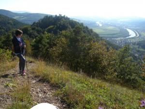 EBMT.SK rekondičný pobyt Nimnica 2014 (2)
