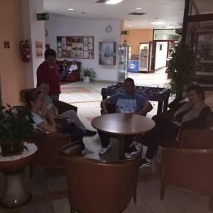 rekondičný pobyt EBMT.SK_Sklené Teplice_2015 (37)