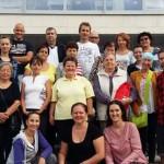 spoločná Nimnica 2016