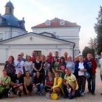 EBMT.SK v Turč.Tepliciach 2018