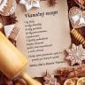 Radostné a Pokojné Vianoce Prajeme Vám!